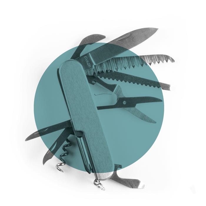 Partner-Adventures-Pocket-knife-product-thumb