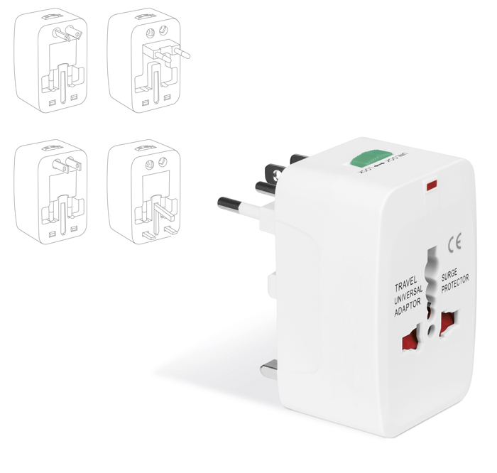 Partner-adventures-universal-power-adaptor-product
